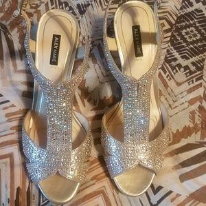 721fd8aa135 Women Dillards Alex Marie Shoes on Poshmark